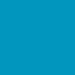 adriablauw