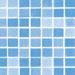 byzanceblauw