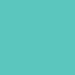 caribisch groen