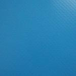 elbe folie adriablauw