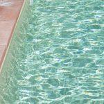 alkorplan relax folie in zwembad